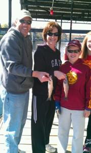 Fishing Guide Branson MO